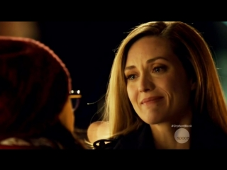 Cosima and Delphine - My Immortal