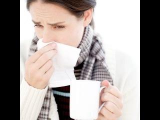 Быстрое лечение вирусных заболеваний без антибиотиков. Идеально подходит для б ...