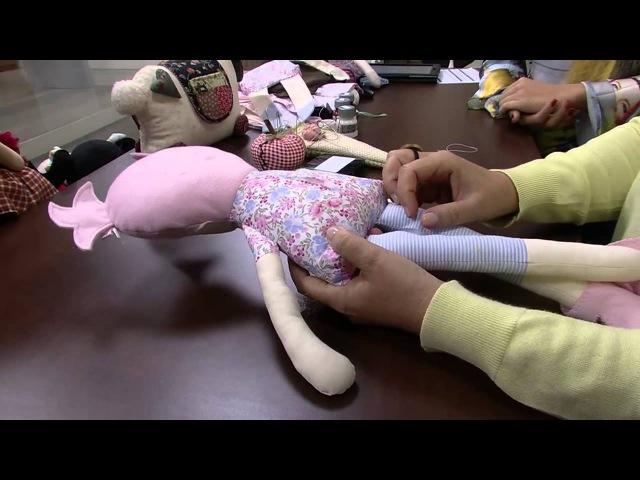 23 06 2014 Boneca Tati por Sara Sardim
