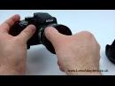 Nikon Coolpix P600 Adapter Ring - Nikon P600 Adapter Filter