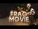 FRAG MOVIES CS:GO | Фраг Мувики CS:GO | Топ Монтаж 1