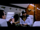 Enrique Iglesias feat. Pitbull, The WAV.s - I like how it feels - 720HD - [ VKlipe ]