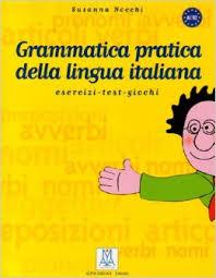 grammatica italiana minden vk cpa king bináris opciók