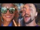 Видео сюрприз для любимого мужа на День Рождения 🎉🎉🎉