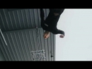 Vidmo_org_Luchshie_kikboksing_muajj_tajj_ushu_akrobatika_armejjskijj_rukopas