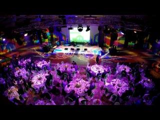 SHKODA Conference   BACKSTAGE