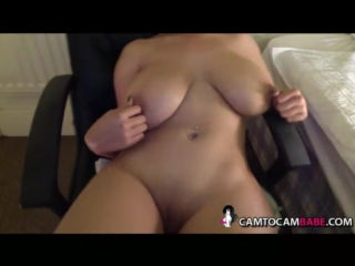 Totally amazing big boobs amateur hiding face and live sex cam big ass booty butts bbw pawg curvy chubby plump mature milf