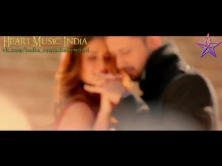 Atif aslam_ pehli dafa song (video) _ ileana d'cruz _ latest hindi song 2017 _ t