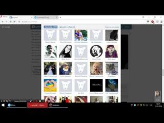 Обзор Втопе - программа для накрутки подписчиков, лайков, репостов