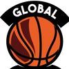 Глобальная Лига