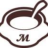 """Кафе """"Мацони"""""""