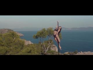 Премьера. clean bandit feat. sean paul & anne-marie rockabye [ft]