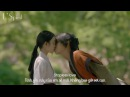 [Engsub Vietsub] Forgetting You - Davichi - Moon Lovers: Scarlet Heart Ryeo OST Part 4