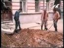 Колодец Cha 1989 г Производство Грузия фильм