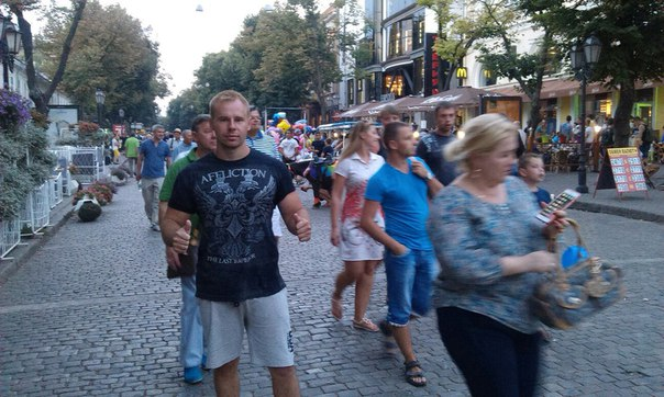 Фото №428941145 со страницы Богдана Игнатюка