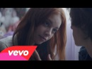 3LAU - How You Love Me ft. Bright Lights (Official Video)