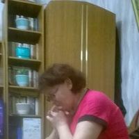 ЕленаЛещинская
