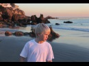 The Script Hall of Fame ft cover by Carson Lueders