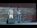 Айрат Сафин DJ Radik -- Хэркемнен уз язмышы (Cабантуй 2012)