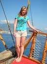 Olga Artemyeva фотография #27