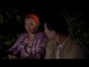 Дыши со мной. Счастье взаймы 6 серия из 14 2012