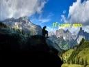 RnS 2015 - CD Luce - Stai con me - Realizzazione video: Gabriella Di Carlo