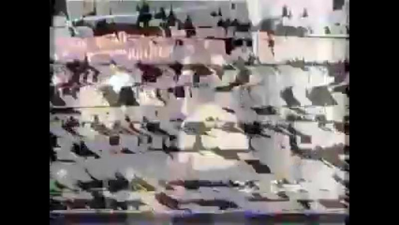выпуск 1994 супердиско