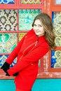 Личный фотоальбом Марии Качесовой
