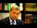 Анатолий Клёсов о д/ф «Рюрик. Потерянная быль» (Часть 1)