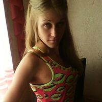 Кристина Данилова
