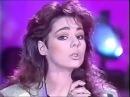 Sandra-We'll be Together(Sacree Soiree, France)