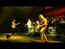 Deep Purple - Smoke On The Water LIVE HD - Arena di Verona