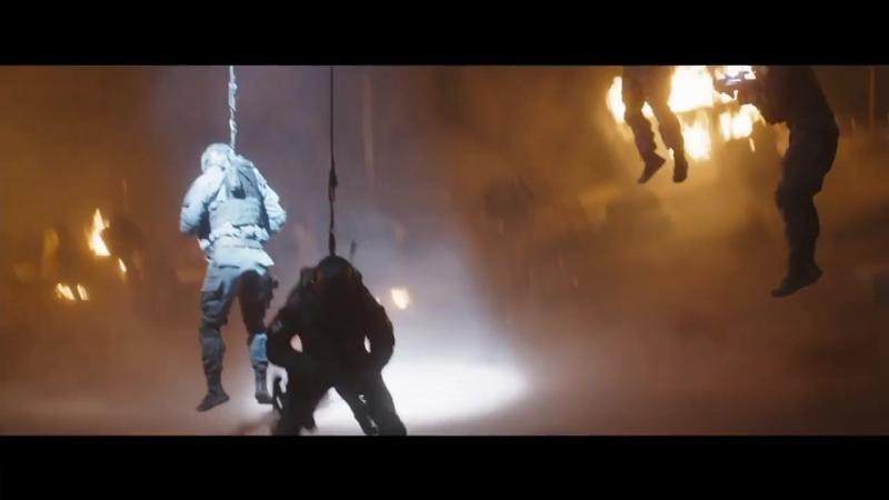 Бегущий в лабиринте Испытание огнем | Maze Runner: The Scorch Trials | ,tueobq d kf,bhbynt bcgsnfybt juytv
