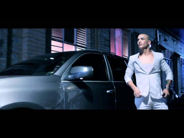 Maluma Obsesión Official Music Video