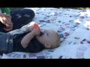 The Best Baby Gift? Crazy-Eyed Bird Rattle - Timberdoodle Homeschool Vodcast 0030