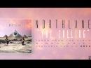 Northlane The Calling