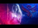 Meridian - Shifter (Moonsouls Remix) [Infrasonic Gold] - PROMO - HD 60fps