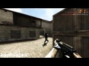 FRAGSHOW UCP 8 1 by MKAY