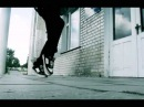 DnB step by YuZz on