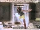 David Lee Roth - Just a Gigolo / I Ain't Got Nobody HQ