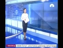 Таласта Ырчы Омар камака алынса,Москвада Кыргыз жараны Чагылгандан каза болду 15