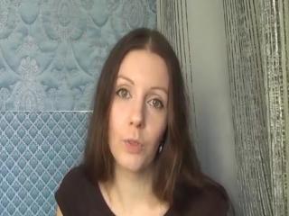 23-дневное очистительное голодание по Марве Оганян