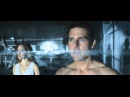 Обливион (2013) Трейлер