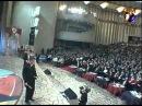 КВН Вышка 1998 Финал - Дети лейтенанта Шмидта - Замок