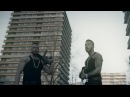Seyed feat. Kollegah - MP5 (Prod. by B-Case, Djorkaeff Beatzarre)