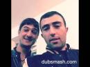 Armenian Dubsmash 91