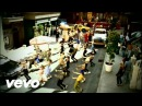 Smash Mouth - Why Can't We Be Friends (Official Music Video)