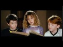 Young Emma Watson, Daniel Radcliffe and Rupert Grint - Harry Potter