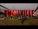 Smallville Official Opening Credits Seasons 1 10 1080p
