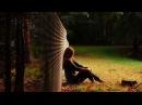Кукрыниксы - Сердце стучит (feat Красавица и Чудовища)
